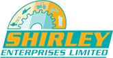 Shirley Enterprises Ltd.