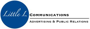 Little L Communications, Inc