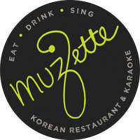 Muzette Korean Restaurant
