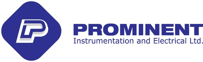 Prominent Instrumentation and Electrical Ltd.