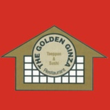 The Golden Ginza Japanese Restaurant