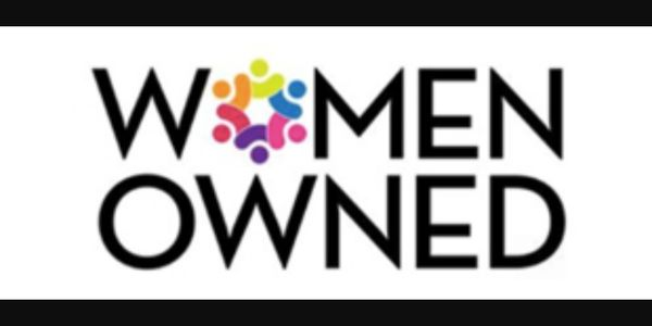 Women owned and operated. Welcome Ashlea to our team; she is expanding our services in Frederick.