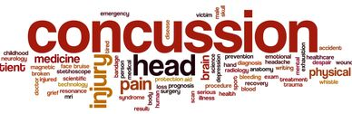 recovery, concussion, sports medicine, return to play, chiropractic, chiropractor