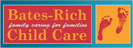 Bates-Rich Beginnings Child Care
