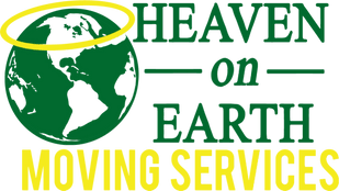 Heaven On Earth Moving Services