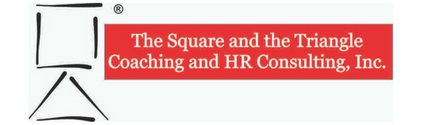 The Square and the Triangle, Coaching and HR Consulting, Inc.