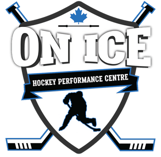 On Ice Hockey Performance Centre