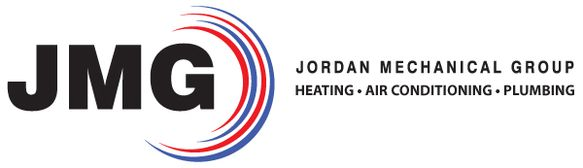Jordan Mechanical Group