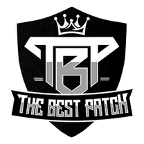 The Best Patch