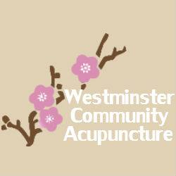 Westminster Community Acupuncture