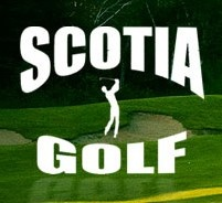 Scotiagolf
