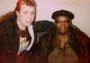 Todd with B.B. King