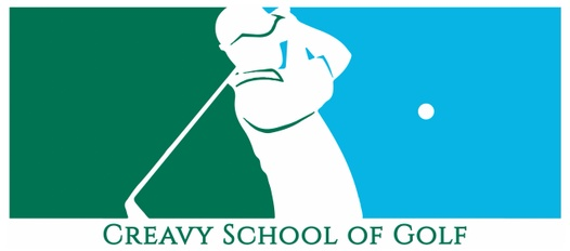 Creavy School of Golf