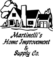 Martinelli's Windows and Doors