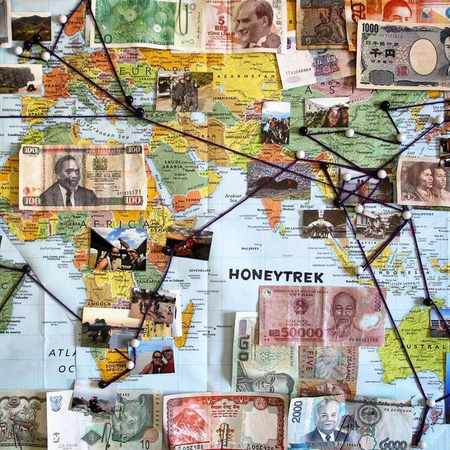 HoneyTrek, the worlds longest honeymoon, travel, world, culture, lifestyle, wanderlust, location