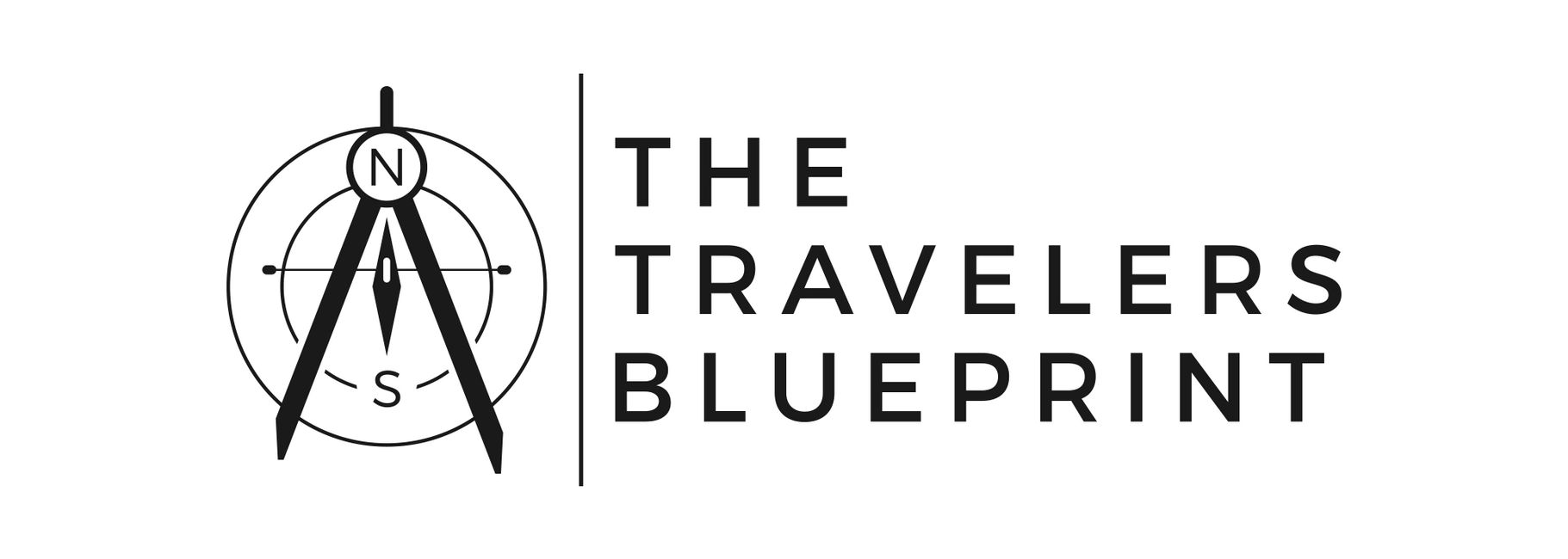 The Travelers Blueprint, Bob DiMenna, Elliot Shibley, Travel News, Traveling, Travel Podcast, Best