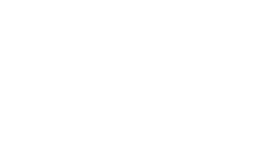 The Travelers Blueprint