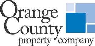 Orange County Property Company