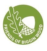 Friends of Biggin Wood