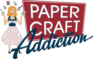 Paper Craft Addiction