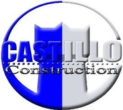 Castillo Construction