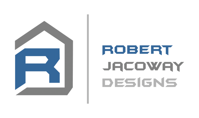 Robert Jacoway Designs