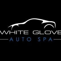 White Glove Auto Spa