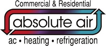 Absolute Air & Refrigeration