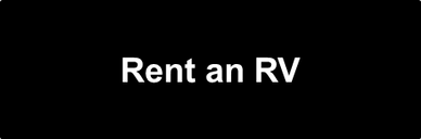 rent RV, snowbird, RV rental