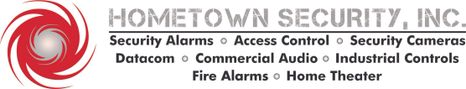 Hometown Security, Inc.