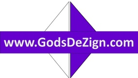 Be unique wearing God's DeZign!