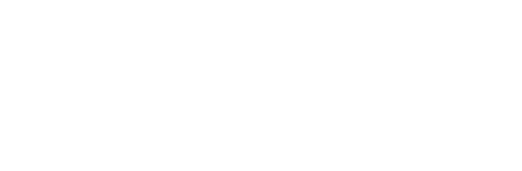 Admiralty Global Marketing Services