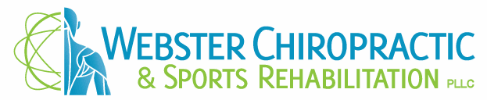 Webster Chiropractic & Sports Rehabilitation, PLLC.