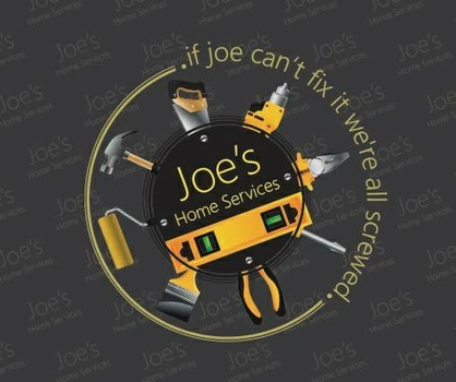Joe's Home Services