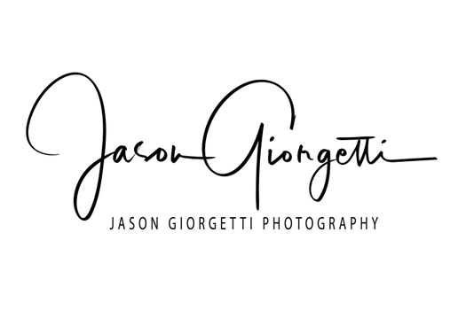 Jason Giorgetti Photography