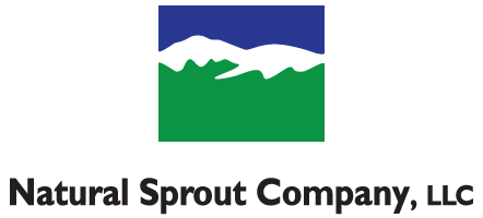 Natural Sprout Company