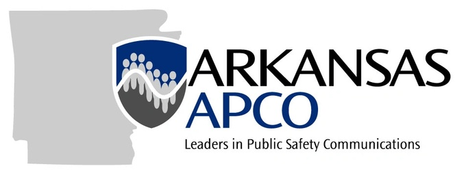 Arkansas APCO