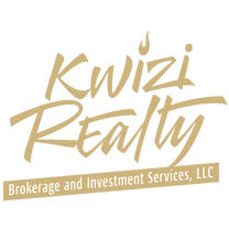 Kwizi Realty, LLC