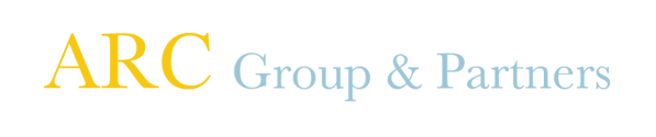 ARC GROUP & PARTNERS