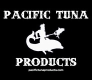 PACIFIC TUNA PRODUCTS