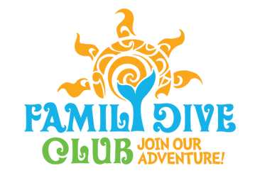 Family Dive Club