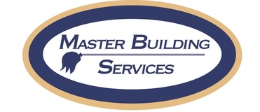 Master Building Services