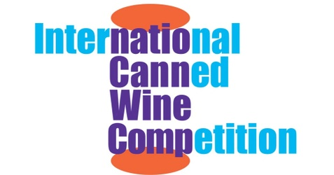 International Canned WIne Competition
