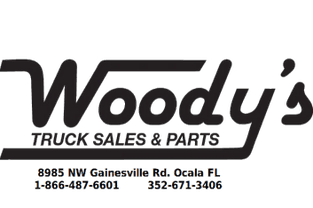 Woody's Truck Sales & Parts