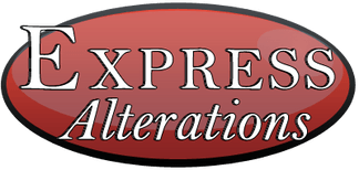 Express Alterations