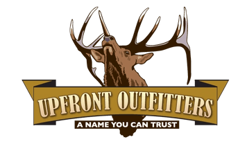 Upfront Outfitters