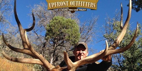 Guaranteed Outfitter Tags