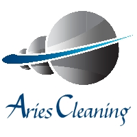 ARIES CLEANING