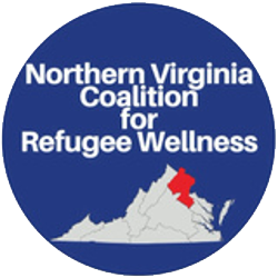 Northern Virginia Coalition for Refugee Wellness