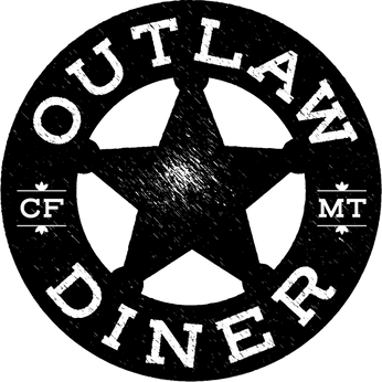 Outlaw Diner